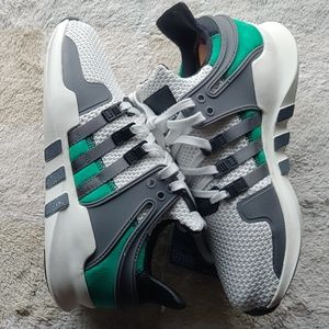 New women's Adidas eqt support